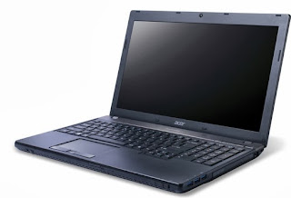 Acer TravelMate P653-M Drivers For Windows 7 (32bit)