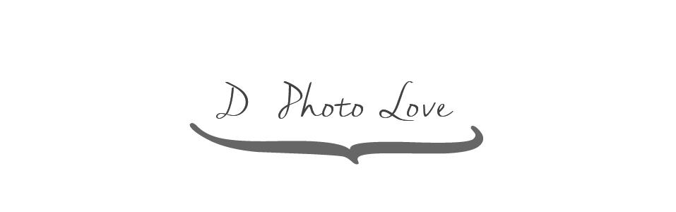 D Photo Love