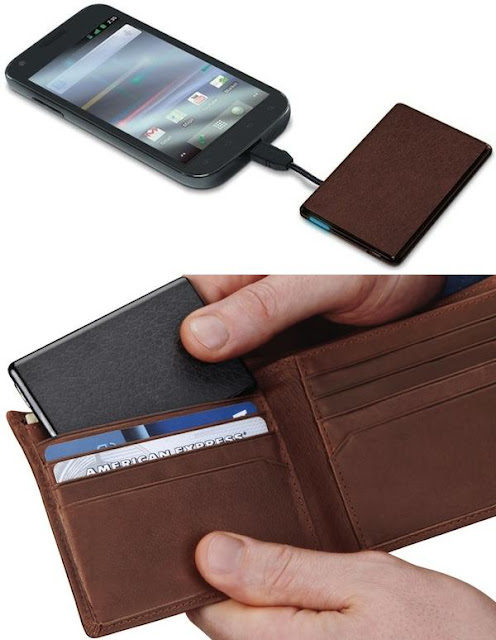 Cool Credit Card Inspired Gadgets and Designs (15) 3