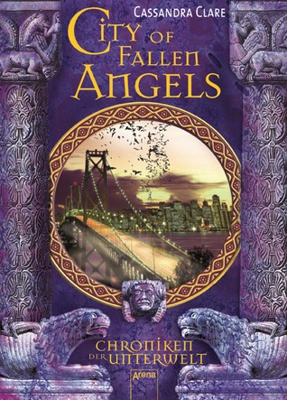http://lisaundlaurahoch2.blogspot.de/2014/03/rezension-city-of-fallen-angels.html