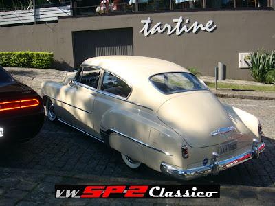 Exposição de carros antigos em Curitiba_04