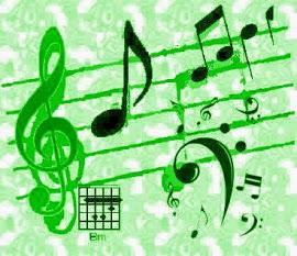 Manat de cançons
