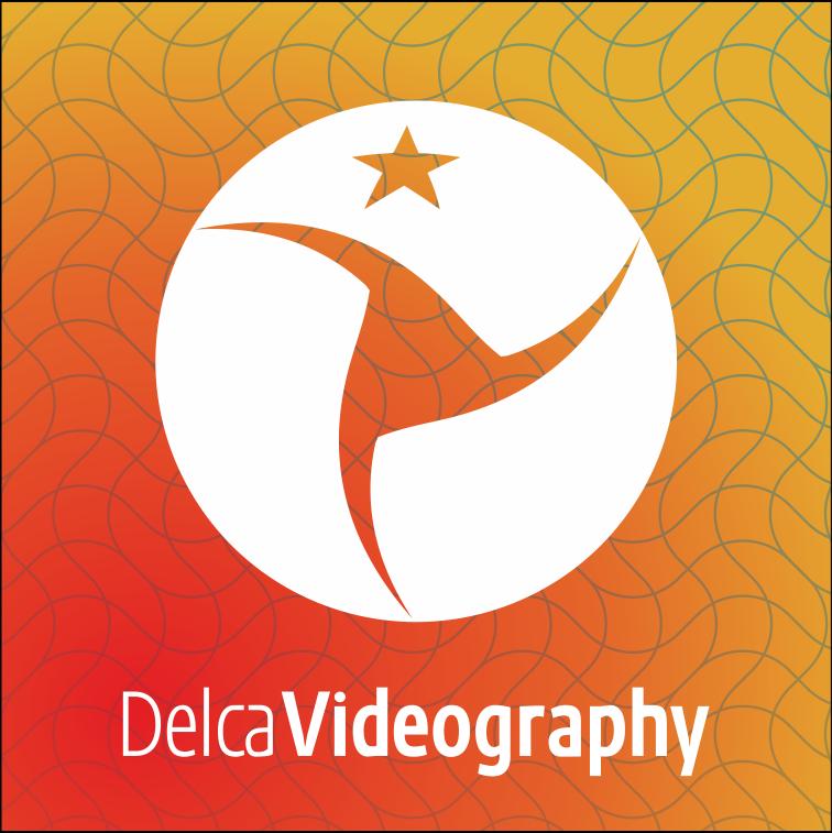 Suscríbete a DelcaVideohgraphy