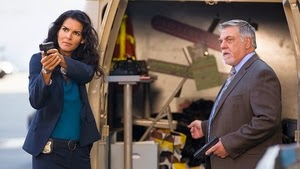 Rizzoli & Isles, Drama, Crime, Watching, Online, Full, Episode, Blogger, Blogspot, Free, Register, TV, Series