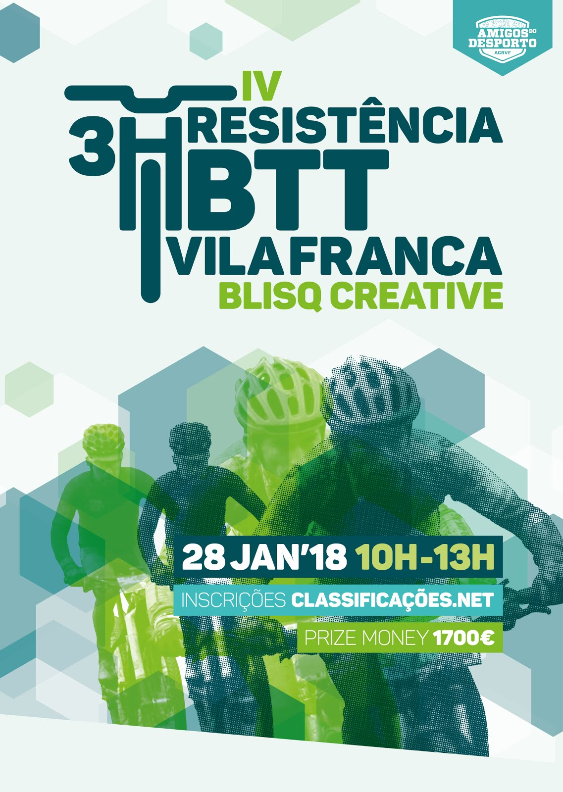 28JAN * VILA FRANCA