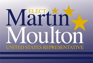 Moulton for Shadow Rep