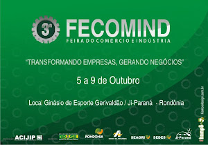 Fecomind