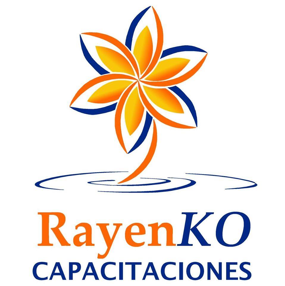 RayenKO Capacitaciones