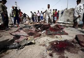 Επίθεση,σουνίτες,Ιράκ,κόσμος