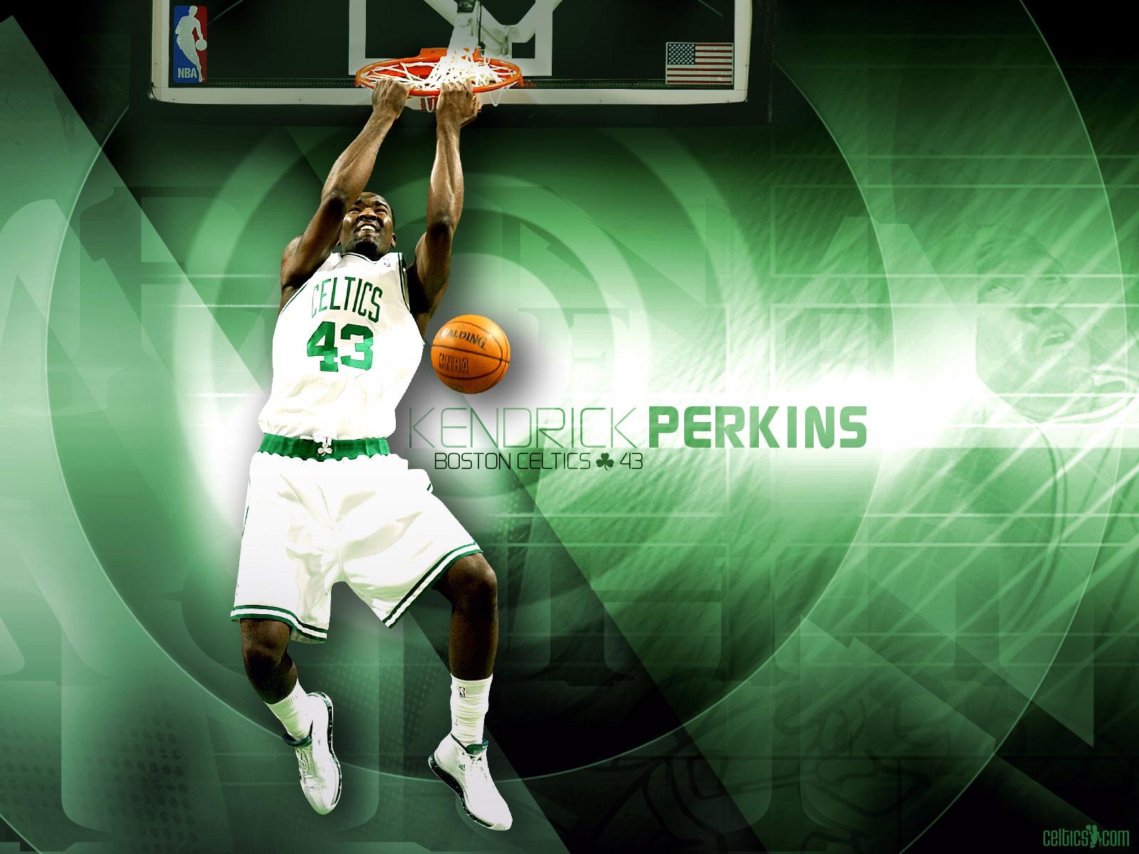 http://4.bp.blogspot.com/-vDSS8xSZ9iw/Tfz8wpFaIgI/AAAAAAAACHE/cShpxFHiObk/s1600/Kendrick-Perkins-Celtics-Wallpaper.jpg