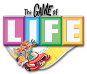 The game of life 2013
