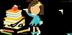 http://ciudad-de-libros.blogspot.com.es/2015/01/salvemos-1-nueva-iniciativa-libros-en.html