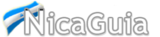 GUIA NICARAGUA - HOTELES - EMPLEOS- TURISMO- ACTUALIDAD- NEGOCIOS-TECNOLOGÍA