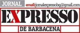 EXPRESSO DE BARBACENA