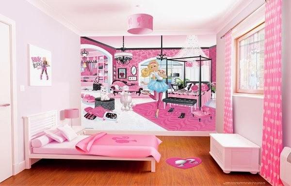 wallpaper kartun wallpaper kamar anakwallpaper untuk