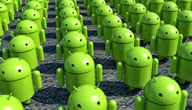 Cara Mudah Merawat HP Android agar Tetap Awet