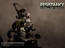 ashim blog, permainan keren, game keren, gamers, kontroversi, game kontroversi, menuai, fall of man