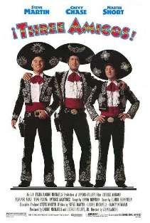 Baixar Filme Três Amigos   Dublado Download