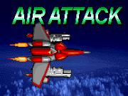 Air Attack FX