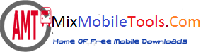 All Mobile Latest FlashFile And All Mobile Latest Tools Free Download