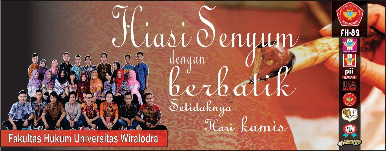 Fakultas Hukum Wiralodra Indramayu