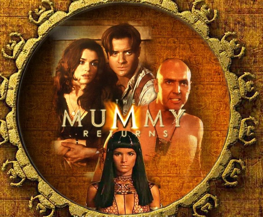 the mummy 2001 full movie in hindi 720p