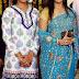 Jai Hanuman Film New Movie Launch