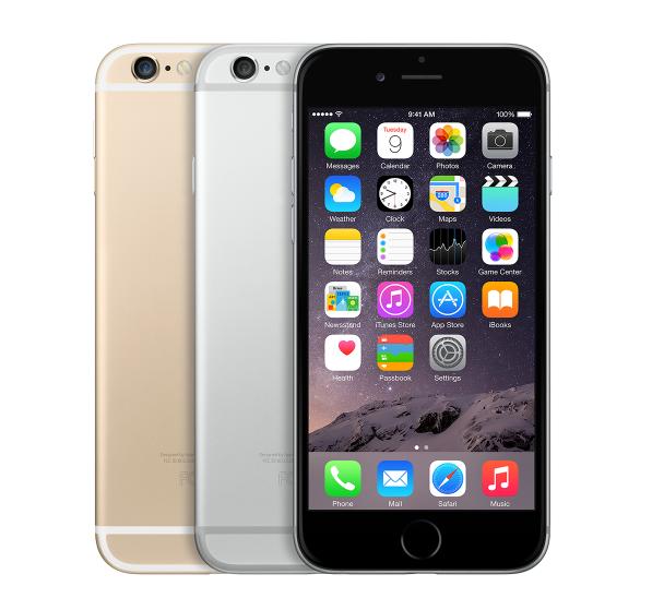Smartphone Apple Terbaik, Spesifikasi dan Harga Iphone Terbaru, Iphone 5 Iphone 5S Iphone 6 Plus