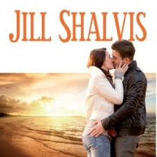 Lucky Harbor, tome 4 : Passionnément de Jill Shalvis