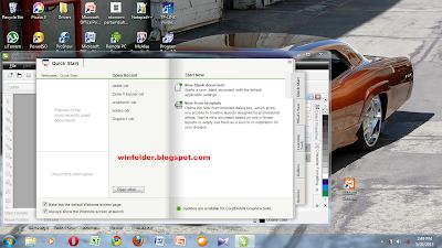 http://caraini-itu.blogspot.com/2014/04/tutorial-cara-mengatasi-error-38-pada.html