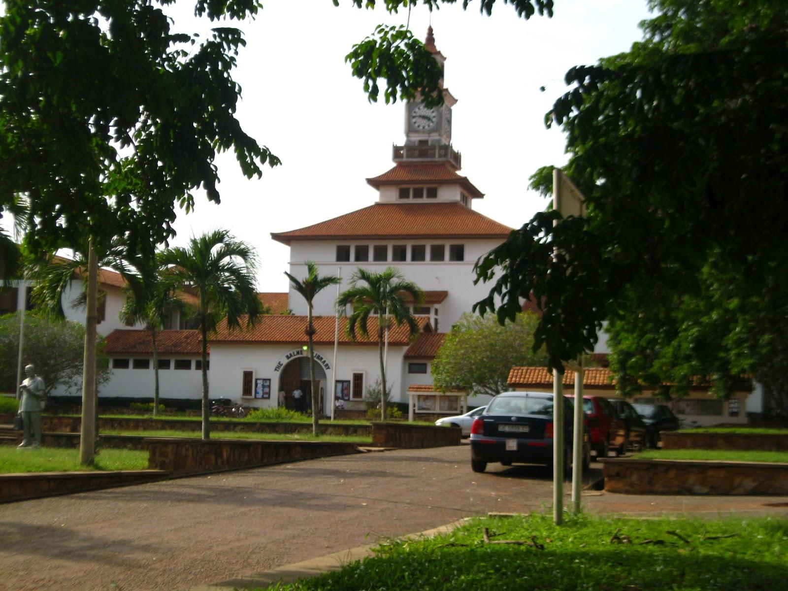 Wilaya De Relizane Chat