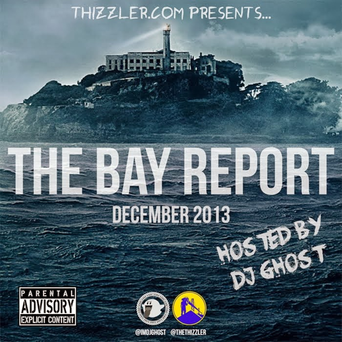 The Bay Report