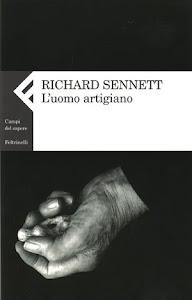 R.Sennett: L'uomo artigiano