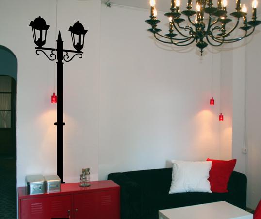 Arte y vinilos baratos vinilos para pared - Vinilos de pared baratos ...