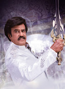 lingaa movie latest photos gallery-thumbnail-12