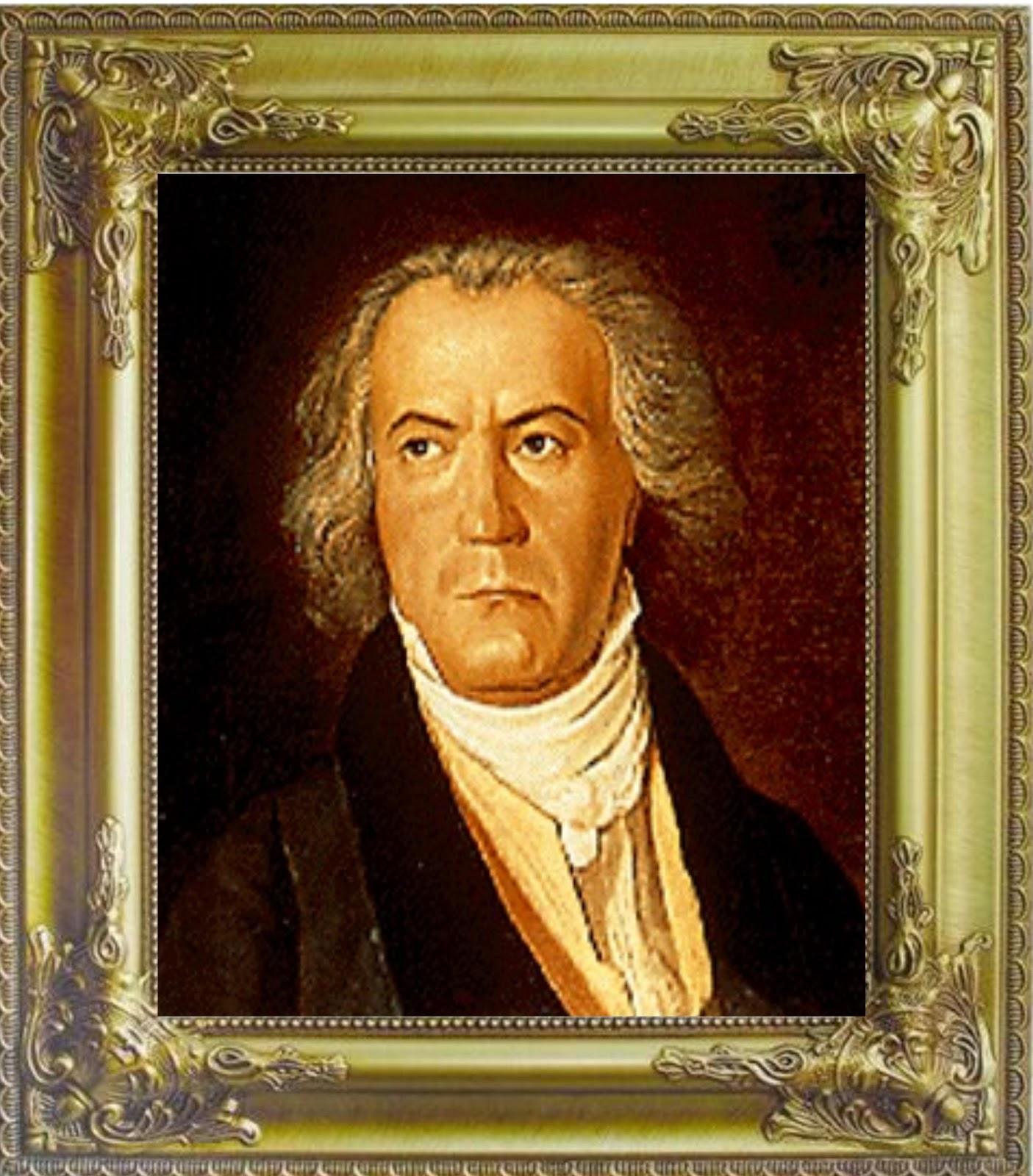 beethoven sonata no 27 Beethoven, ludwig van bonn 1770 - vienna 1827 piano sonatas : ludwig van beethoven on kunst der fuge » midi | sonate no 14 in c sharp minor, op 27 no 2.