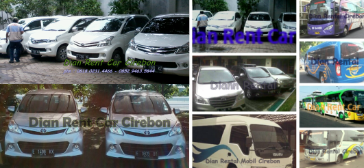 Dian Rent Car