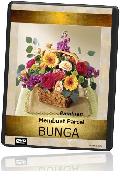 cara+membuat+parcel,+usaha+parcel,cara+membuat+parsel,parsel+bunga.jpg
