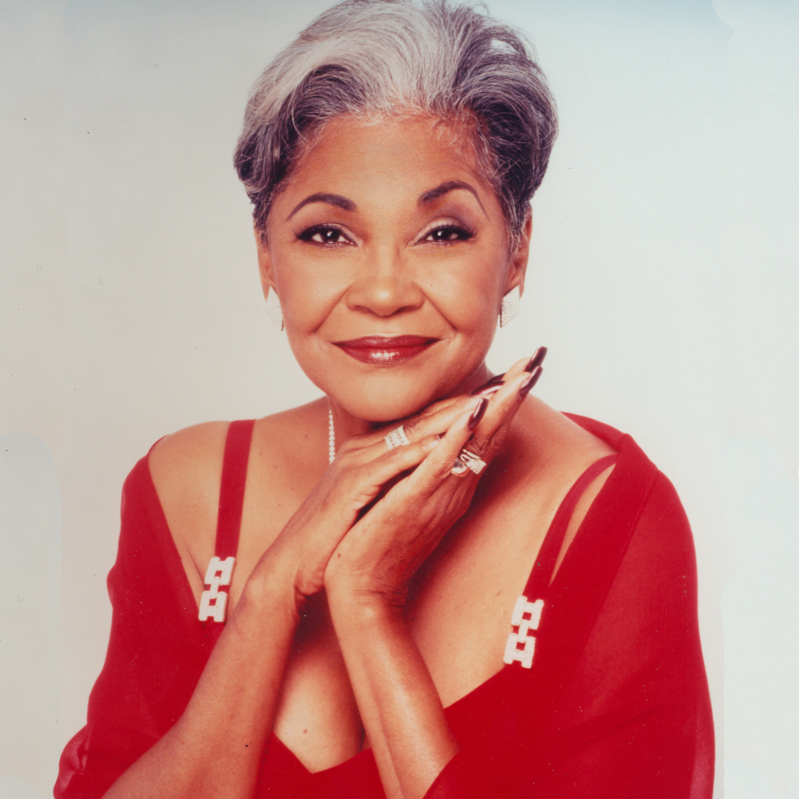 Nancy Wilson Jazz Singer Pictures and Photos Getty Images Photos of nancy wilson