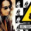 Ximo Tébar,  el padre del son  mediterráneo