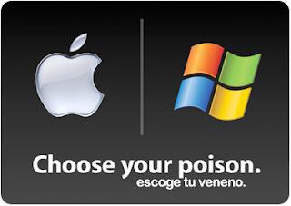 Mac o PC