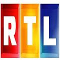 Live RTL stream online TV