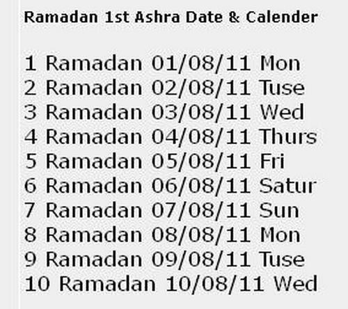 "Search Results for ""Jafria Calendar 2015"" – Calendar 2015"