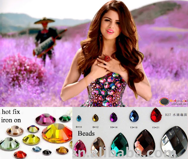 diy,fashion diy,selena gomez,love me like a love song,get her look,steal her look, copy her style,jewelled corset