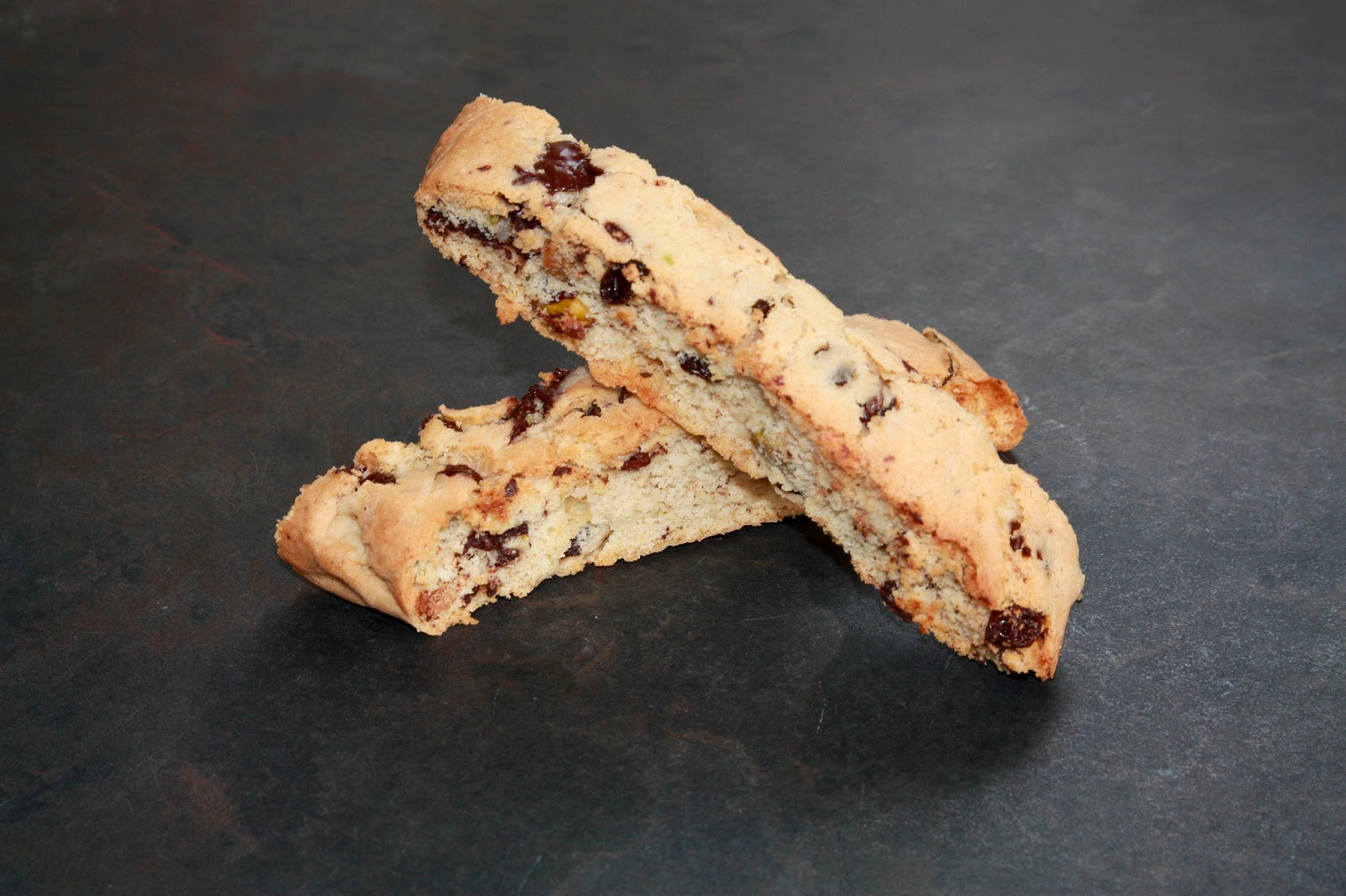 ... pistachio biscotti honey pistachio biscotti pistachio raisin biscotti