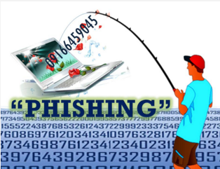 Phishing se Gmail Account ko Hack Karen