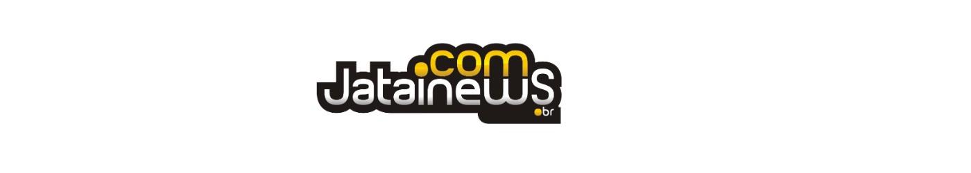 Jataí News