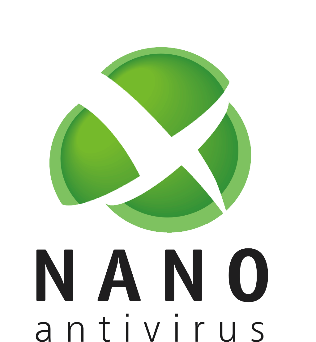 Viral Nano News Viralnanonews: NANO AntiVirus 0.28.0.60253 Beta Free Download For Windows