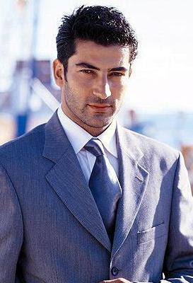 kenan-imirzalıoğlu-1997-best-model-erkek-güzeli