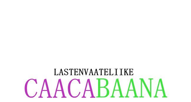 ~ Caacabaana ~